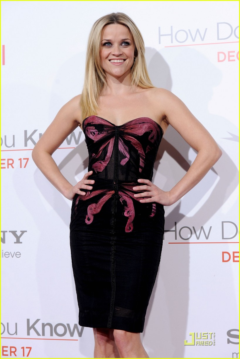 reese witherspoon how premiere 182503505