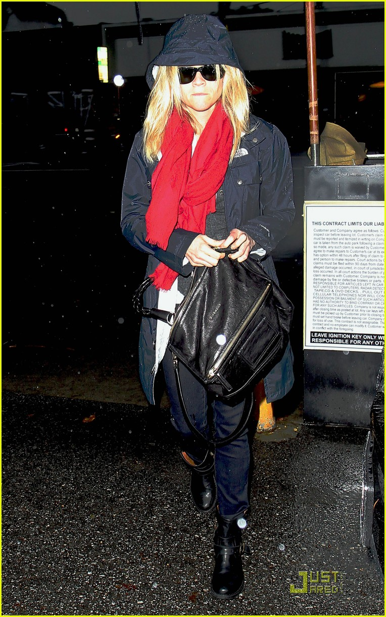 reese witherspoon ona 032505555