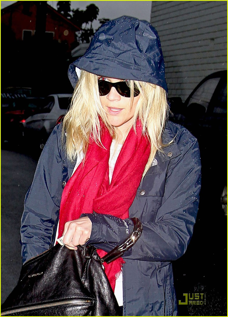 reese witherspoon ona 142507685