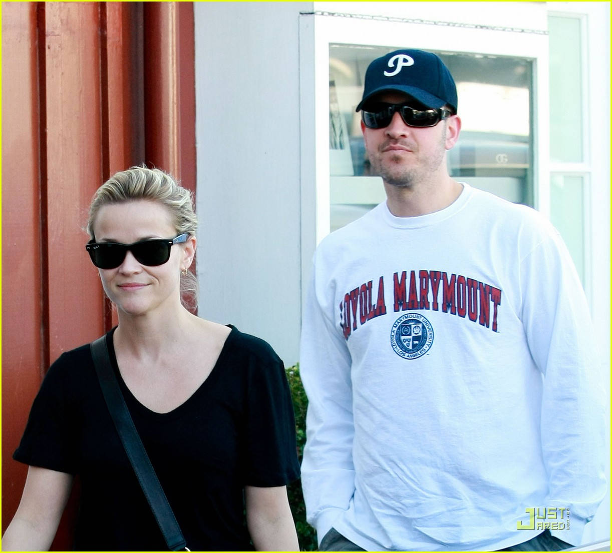 reese witherspoon jim toth brentwood 11