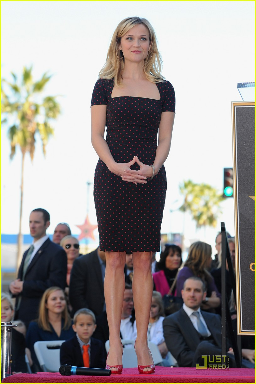 reese witherspoon star 012500016