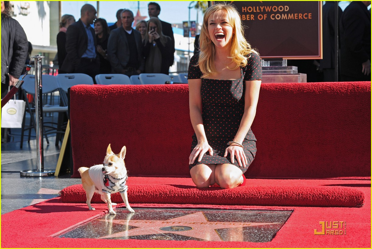 reese witherspoon star 072500022