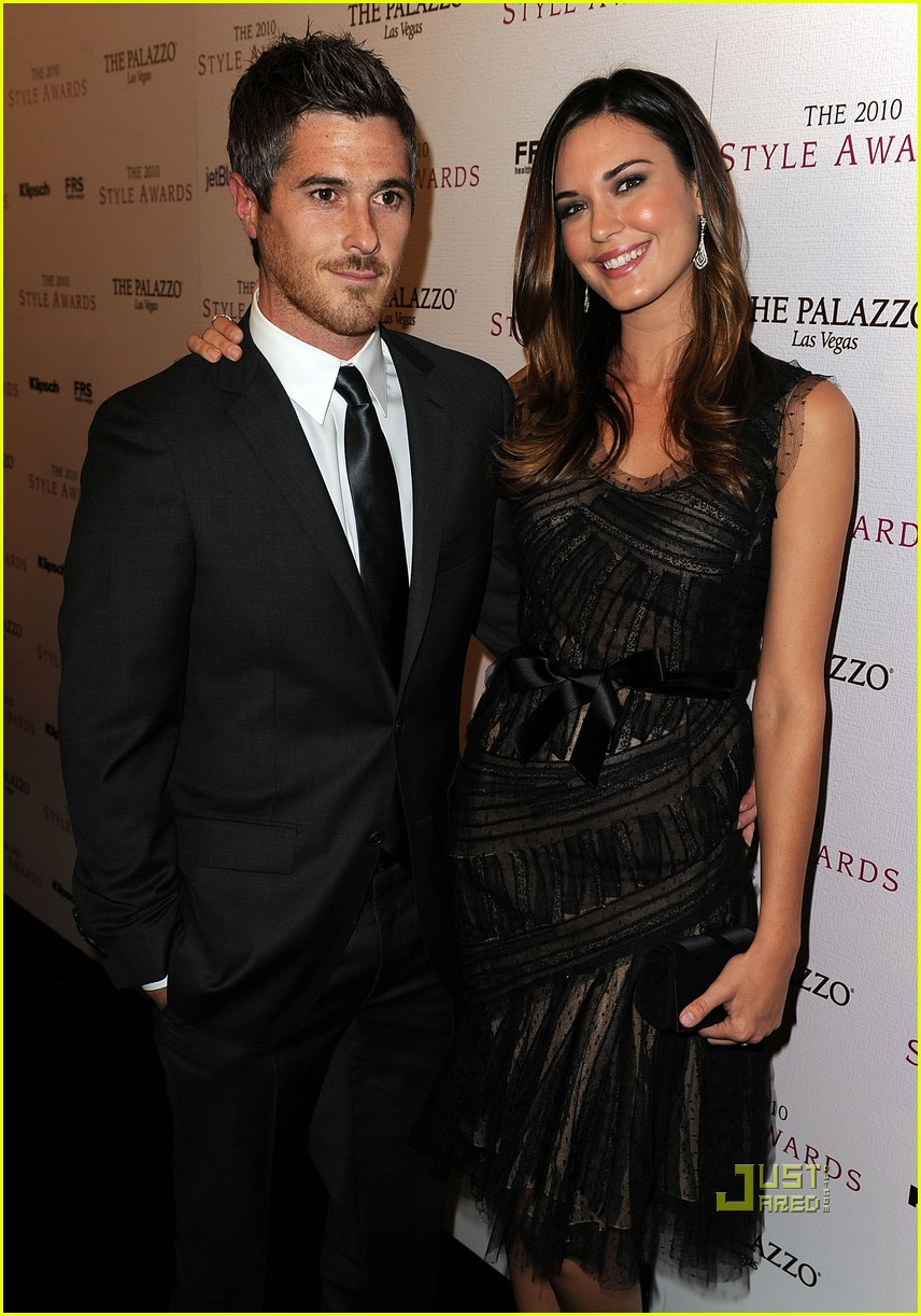 dave annable odette yustman style awards 042503265