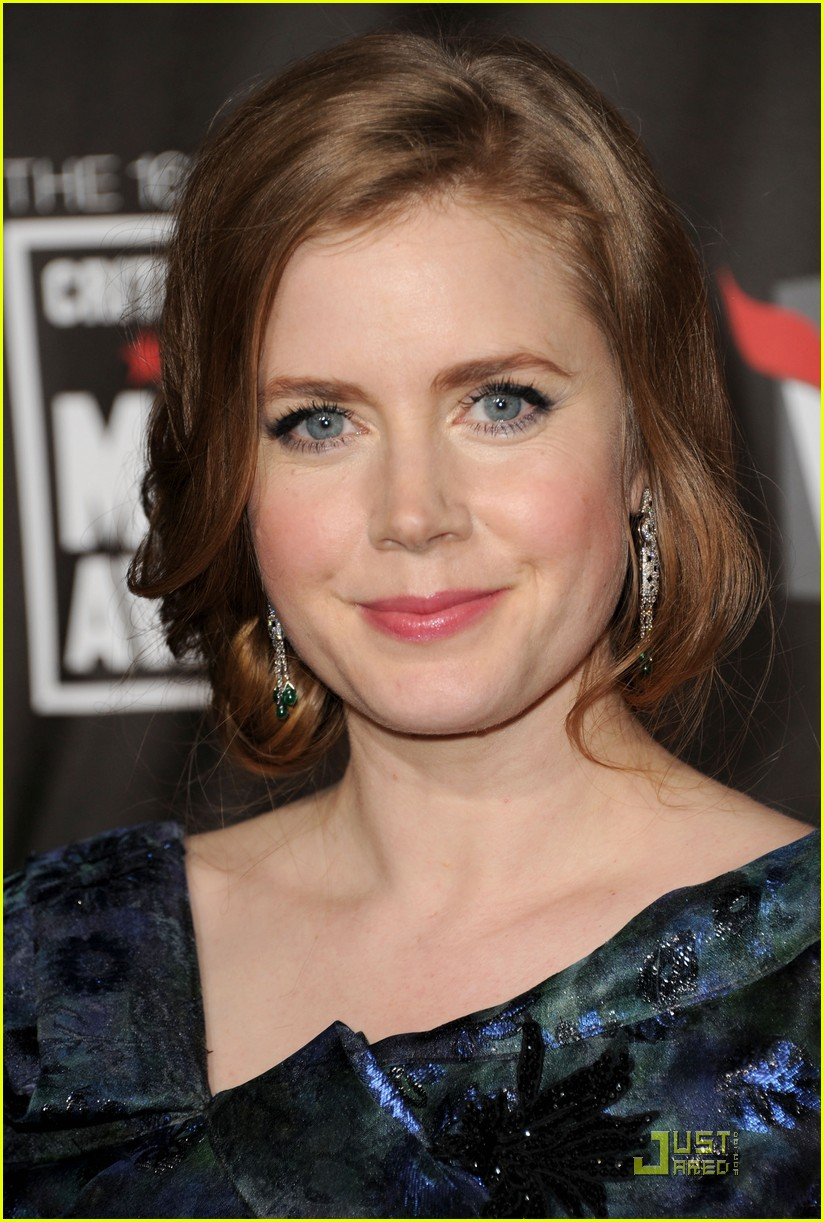 amy adams critics choice 072511220