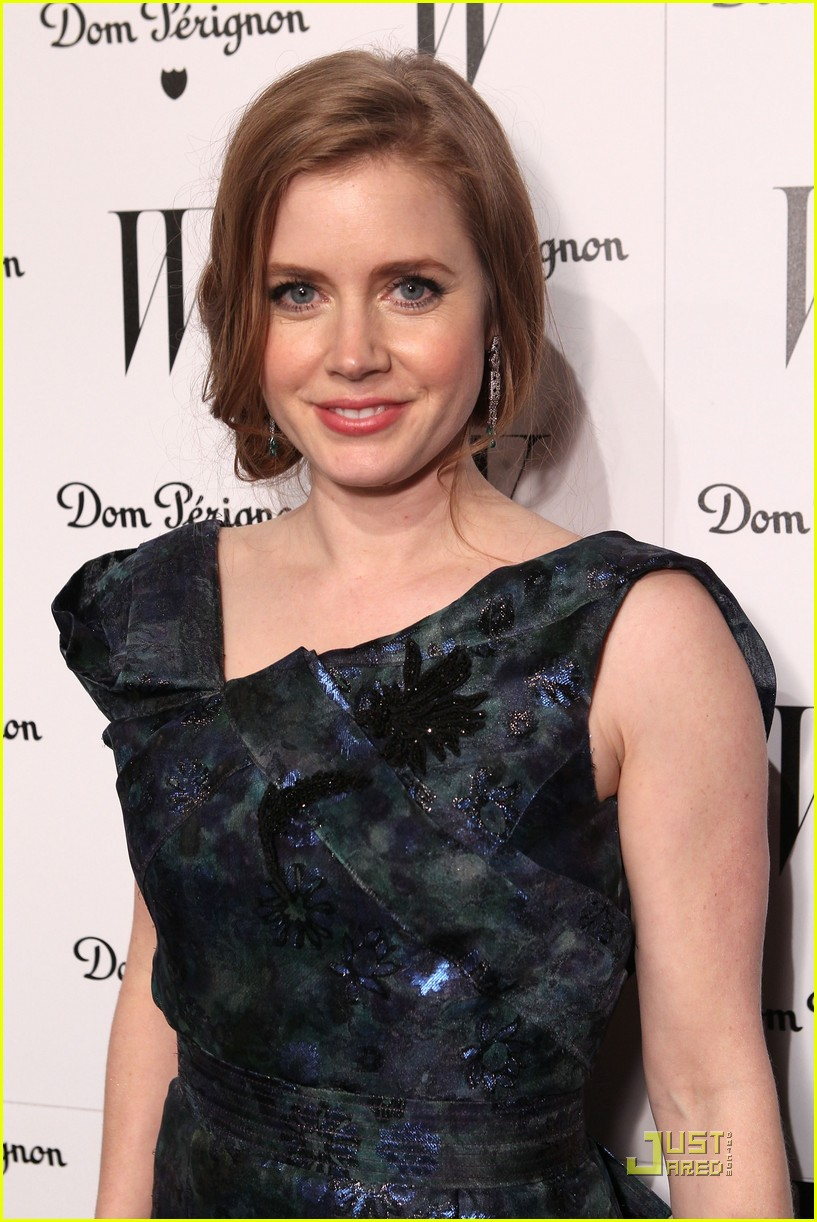 amy adams critics choice 102511223