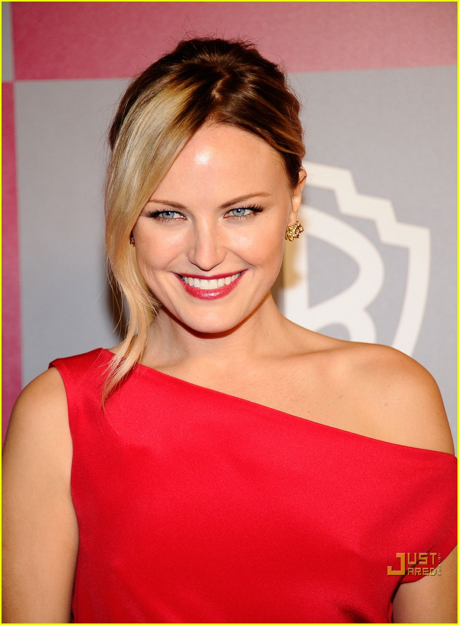 malin akerman carla gugino instyle golden globes 06