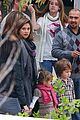 jessica alba parents renewing vows 14