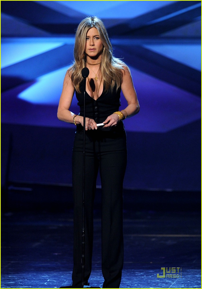 jennifer aniston pcas 112508439