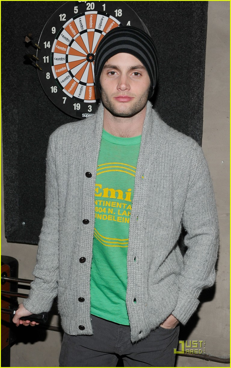 penn badgley superdry sundance 01