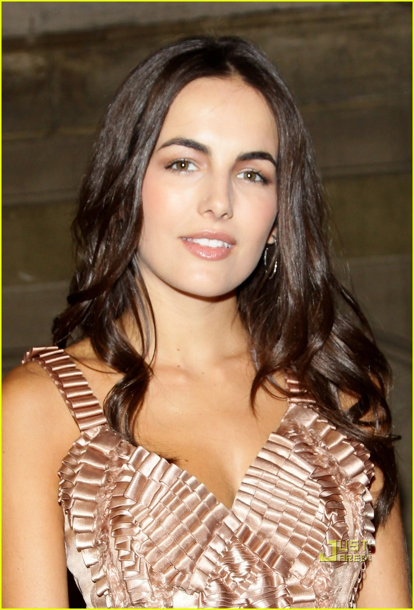 camilla belle alberta ferretti dinner 04