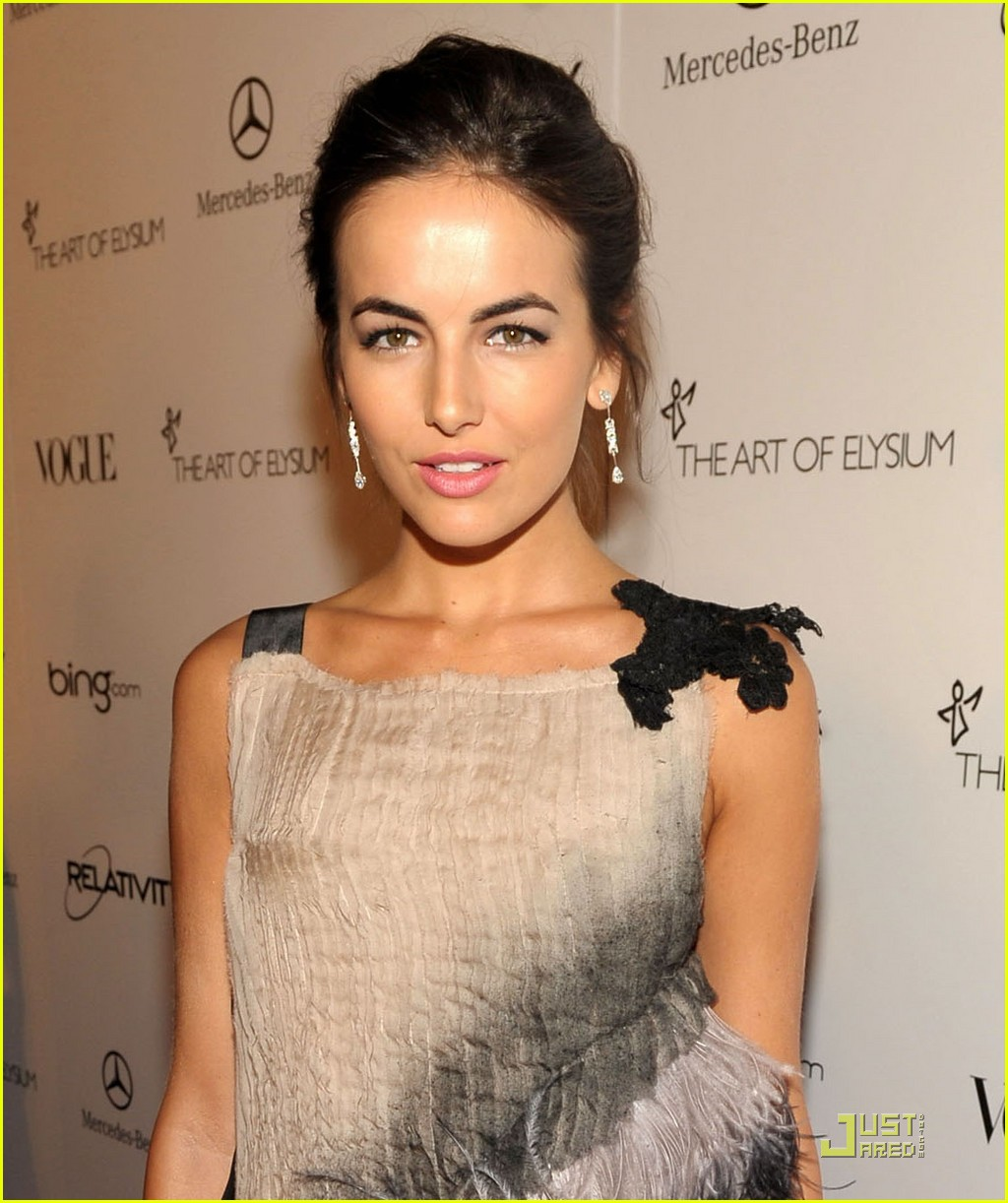 camilla belle art of elysium 02