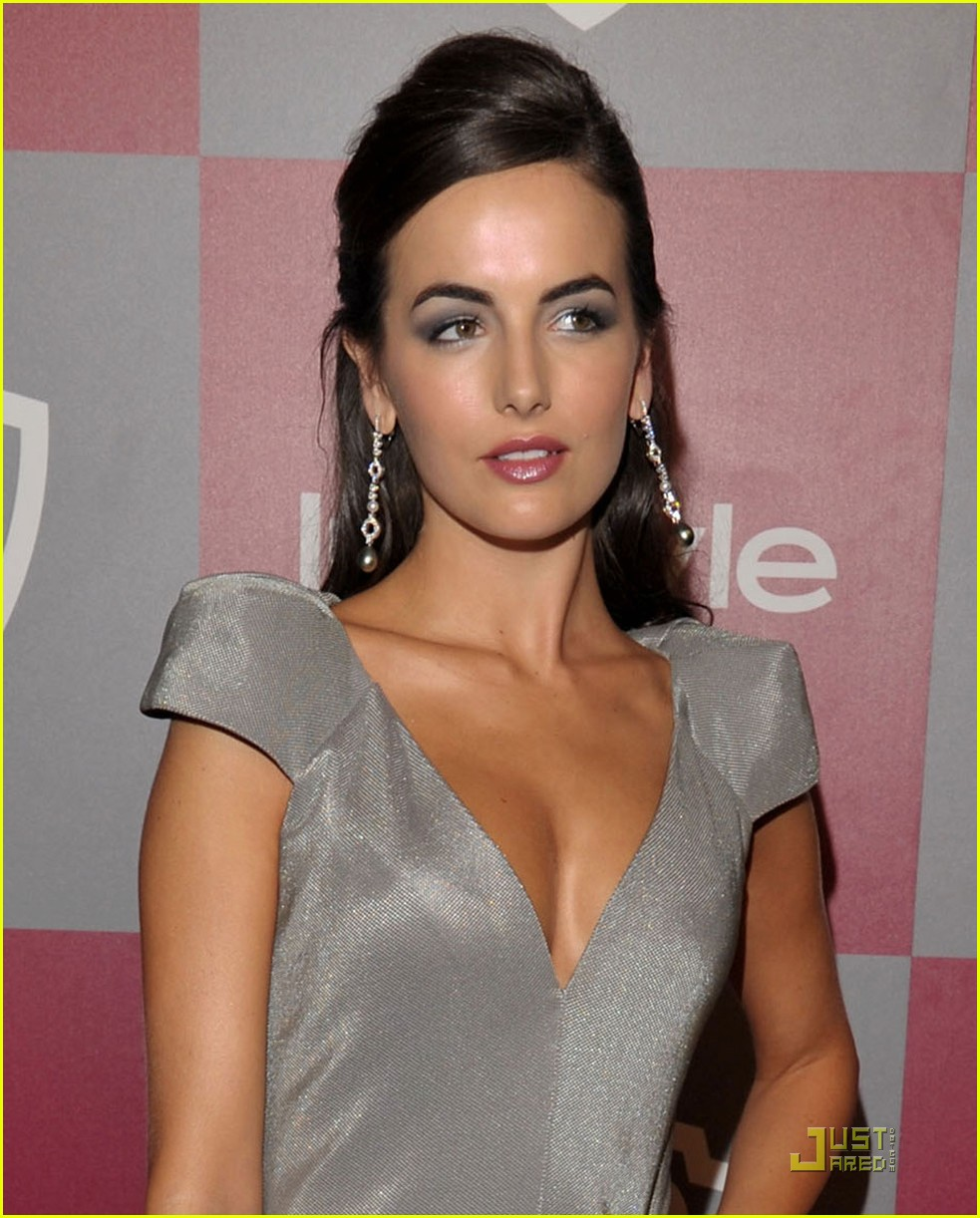 Hot Camilla Belle naked (33 foto and video), Ass, Bikini, Instagram, cleavage 2018