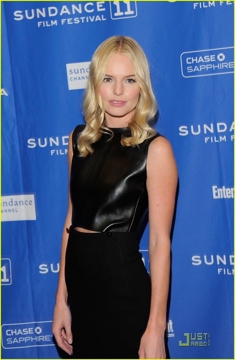 kate bosworth another happy day premiere 03