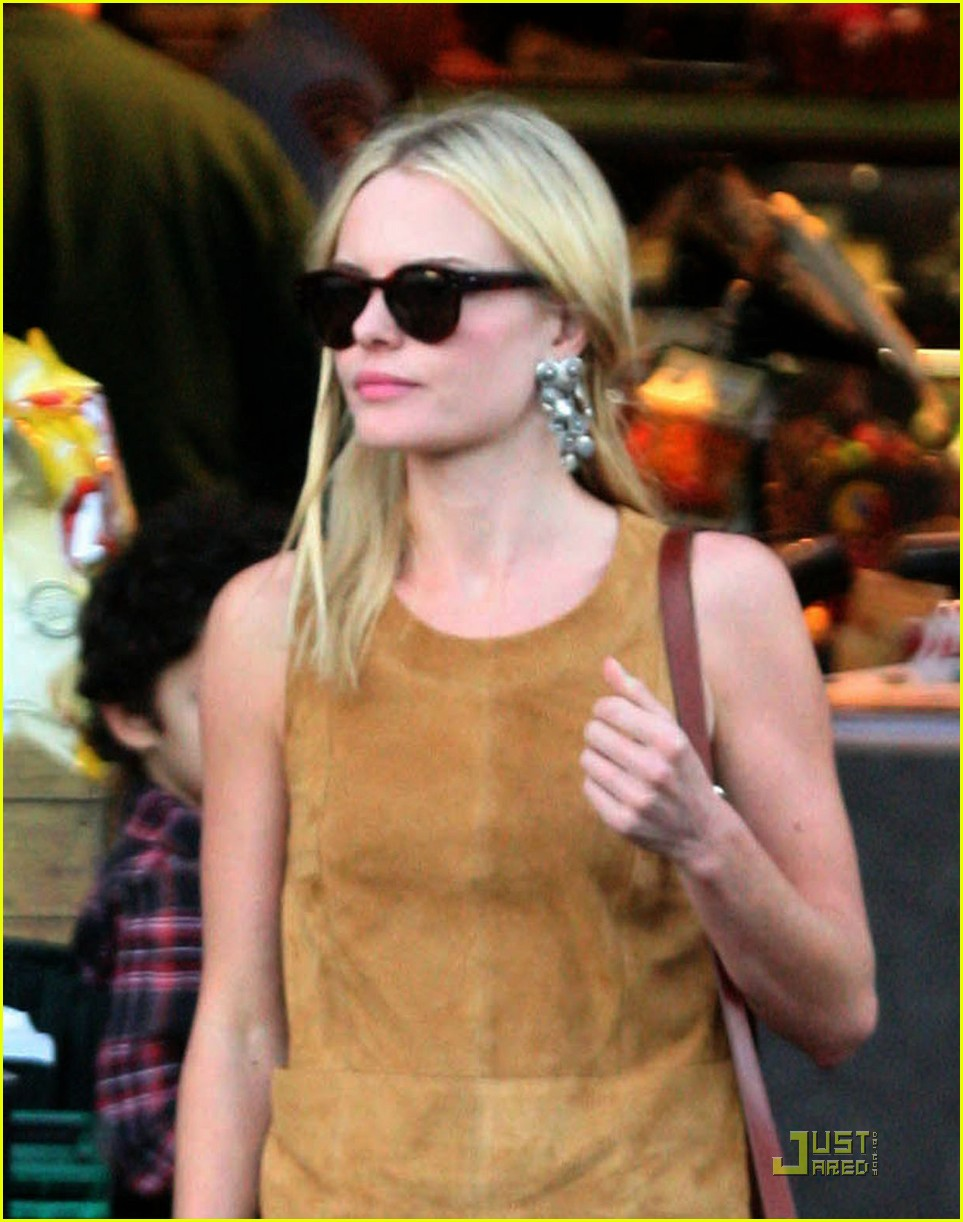kate bosworth bristol farms 09