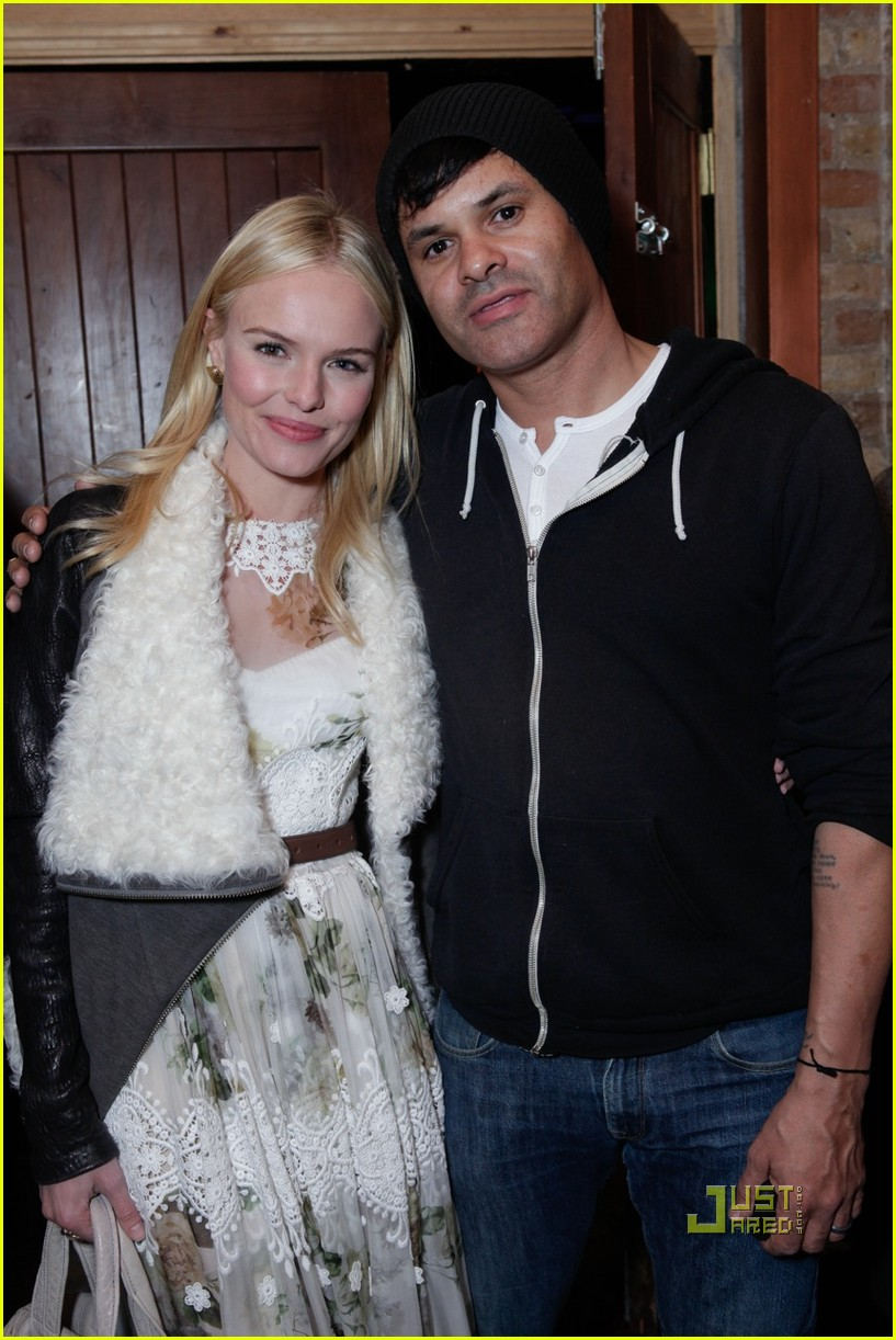 kate bosworth kay panabaker chefdance 01.