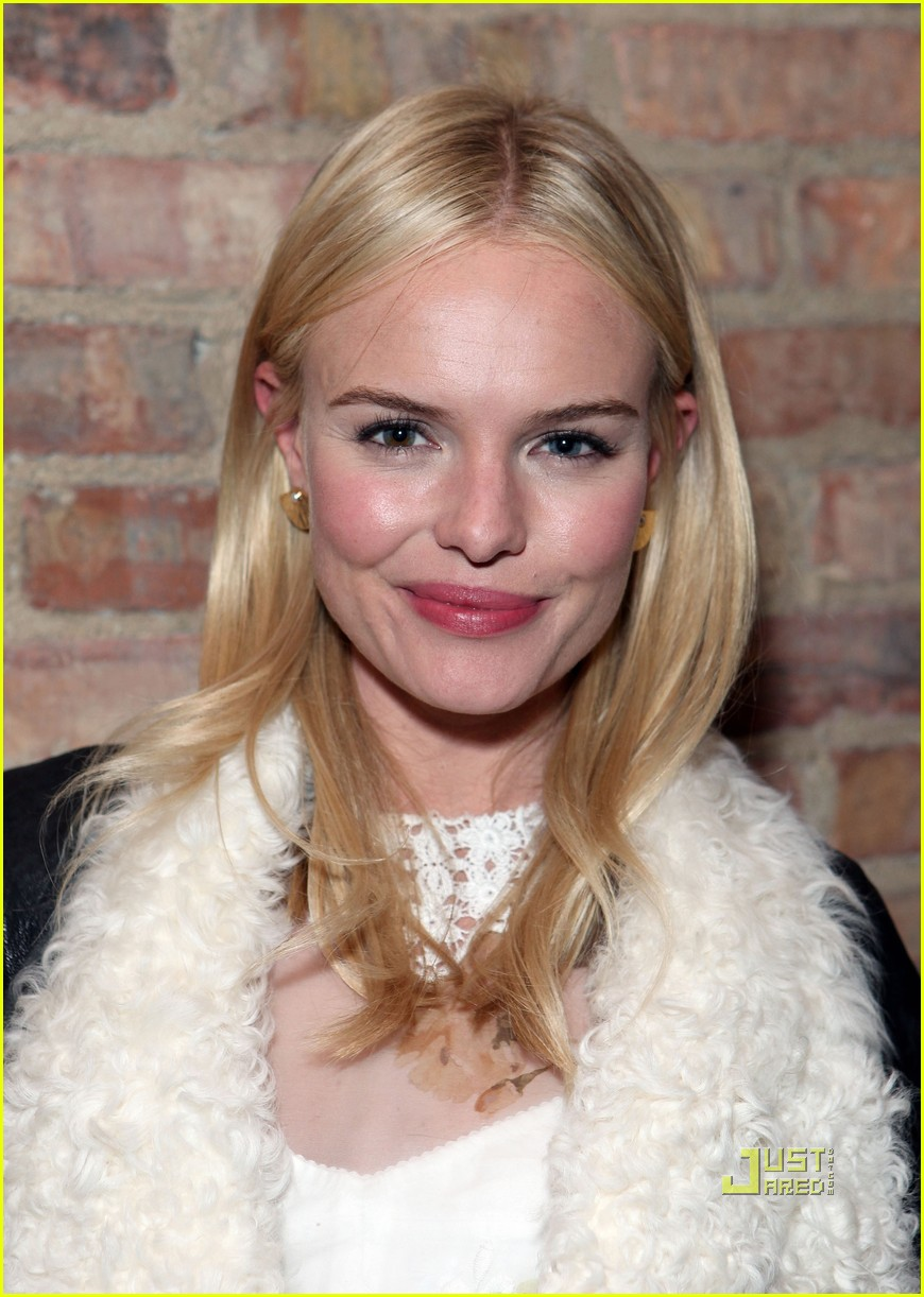 kate bosworth kay panabaker chefdance 062514311