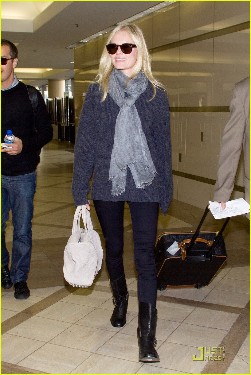 kate bosworth lax 07