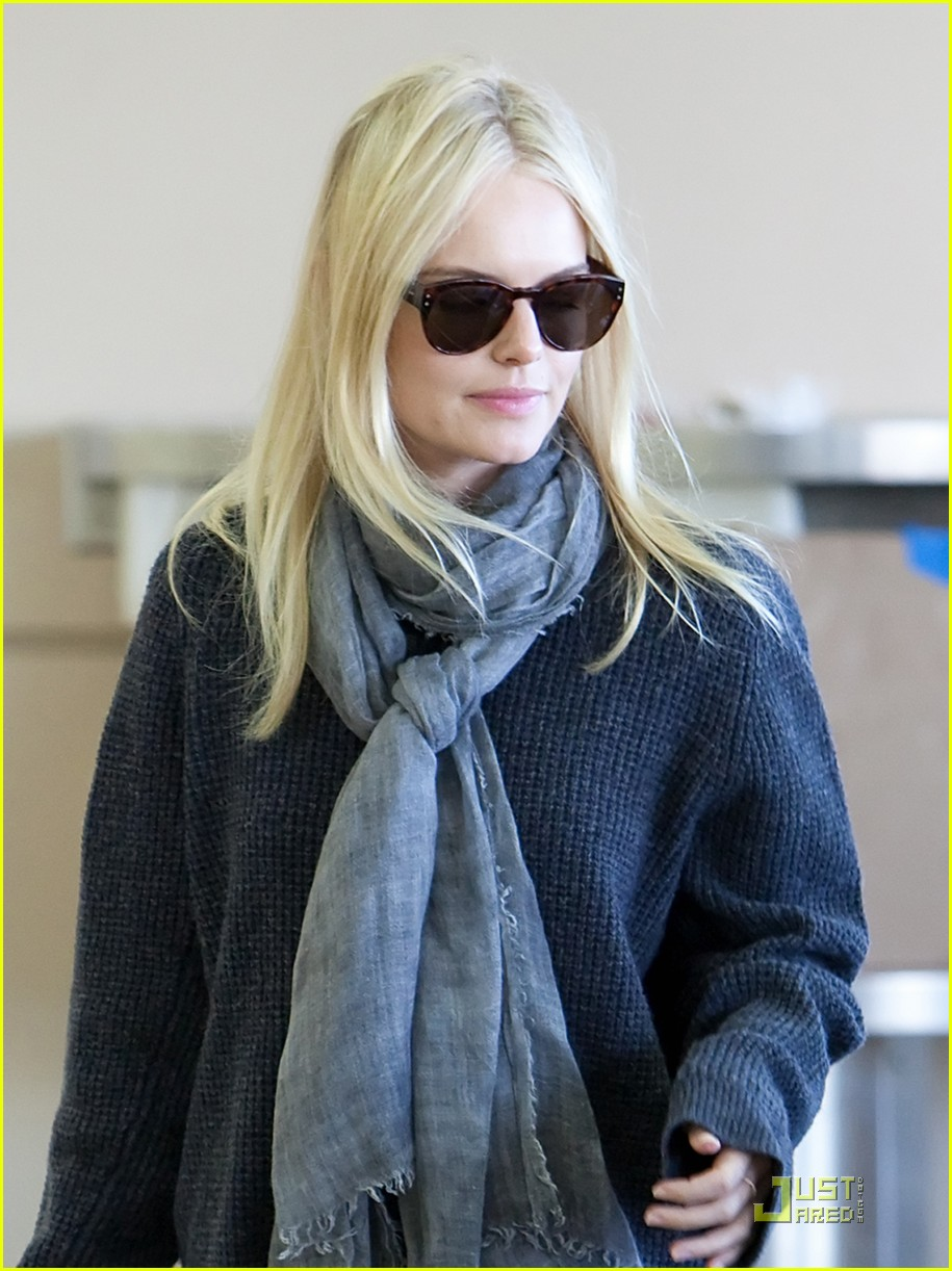 kate bosworth lax 08
