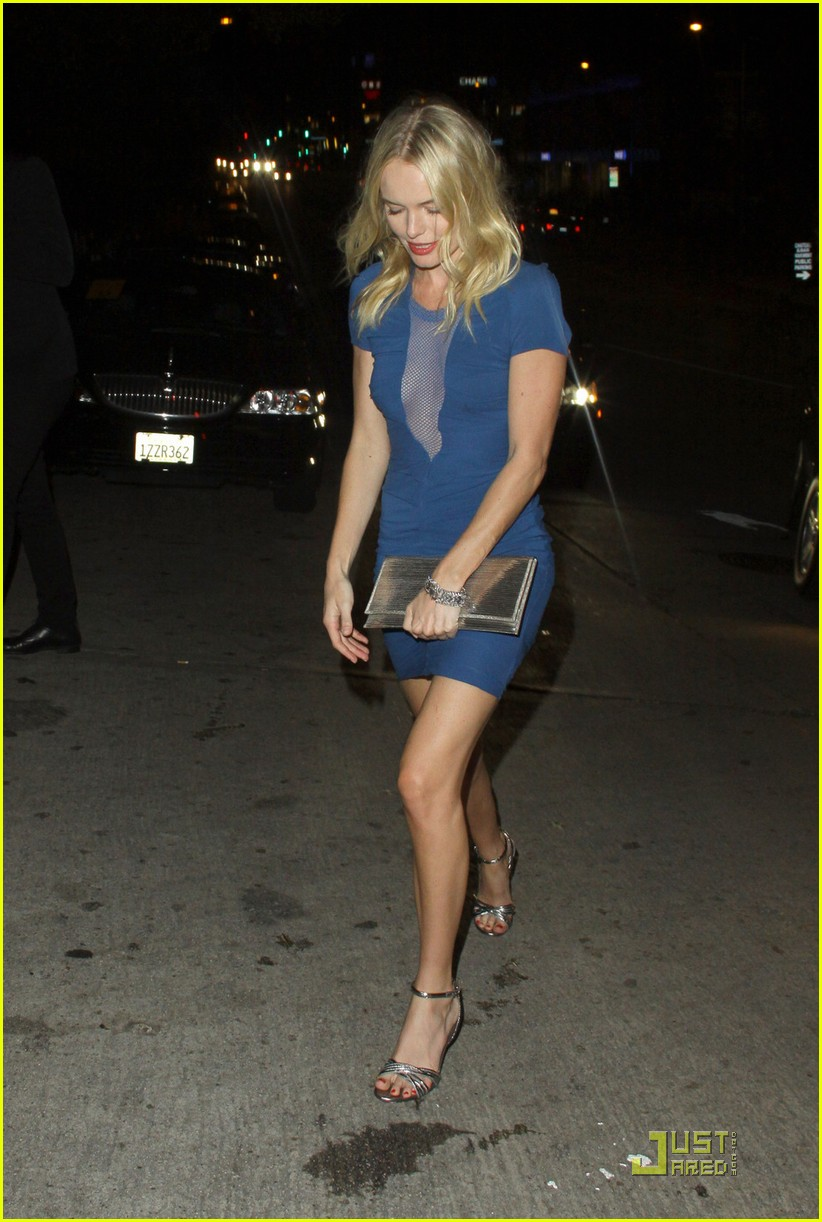 kate bosworth alexander skarsgard after party pair 012512551