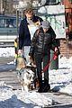 jennifer connelly paul bettany snow 06
