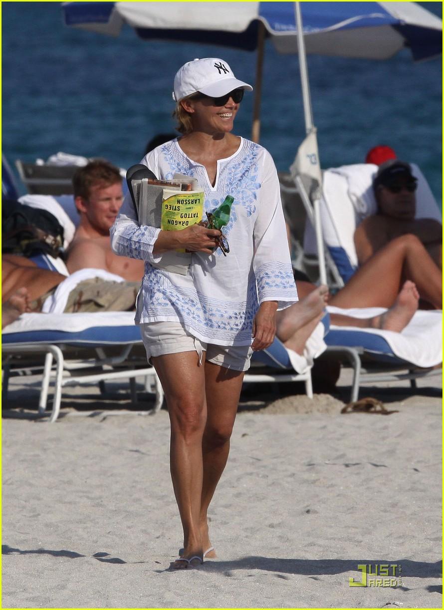 katie couric miami beach brooks perlin 022515727