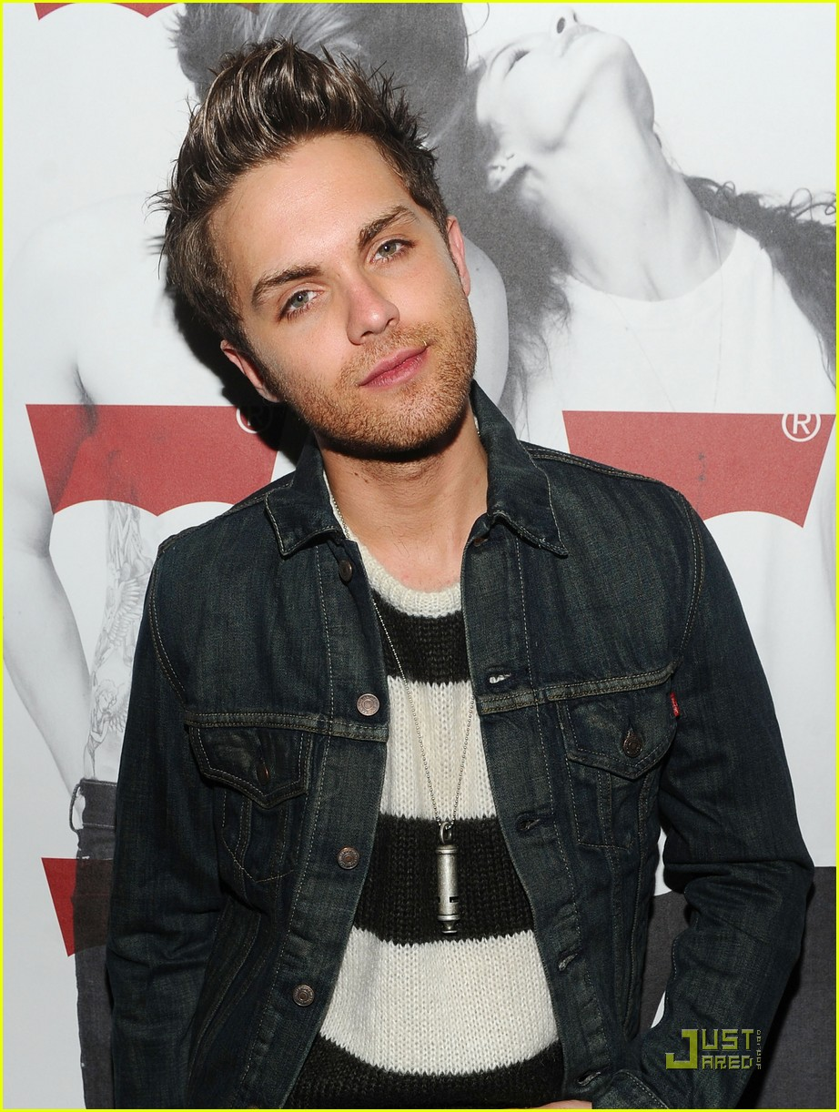 thomas dekker cyclist