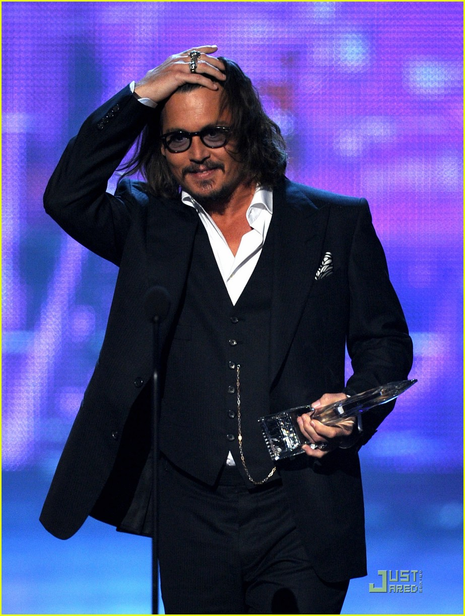 johnny depp pcas 05