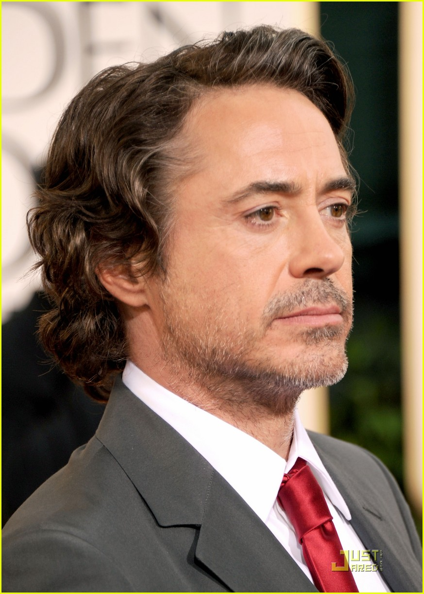 robert downey jr golden globes 032511958