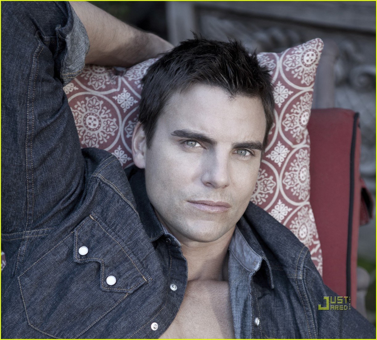 colin egglesfield bello 032509906