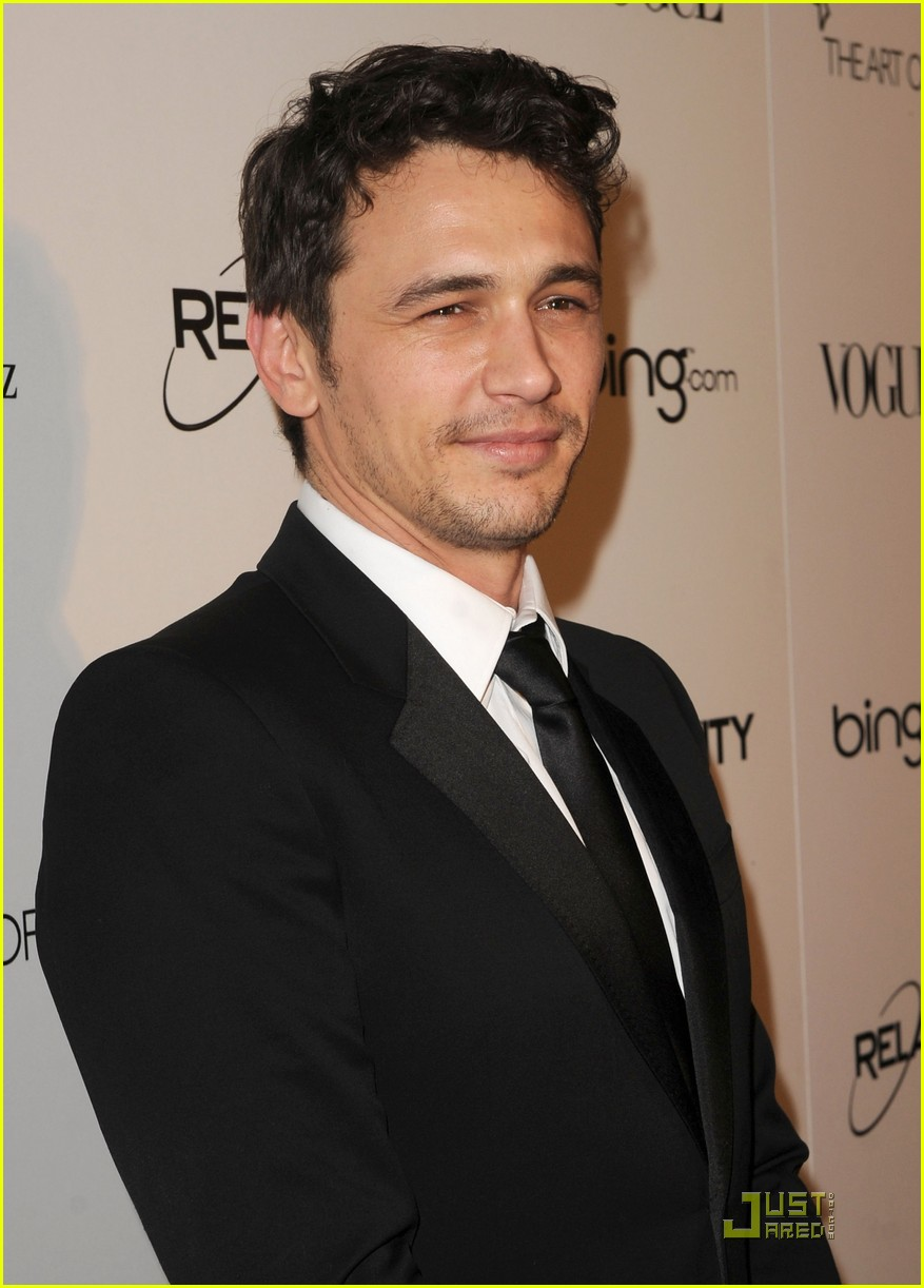 james franco elysium 08