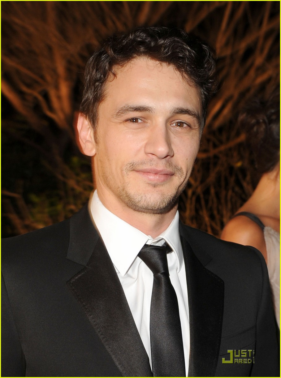 james franco elysium 092511476
