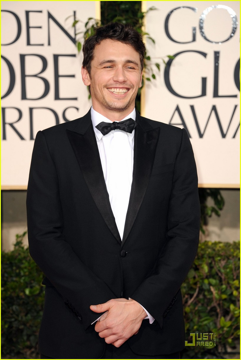 james franco golden globes 04