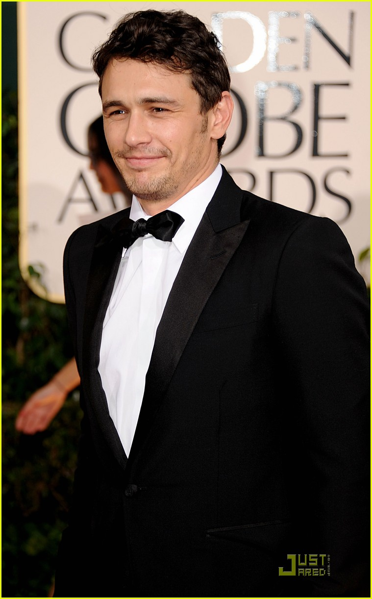 james franco golden globes 082512064