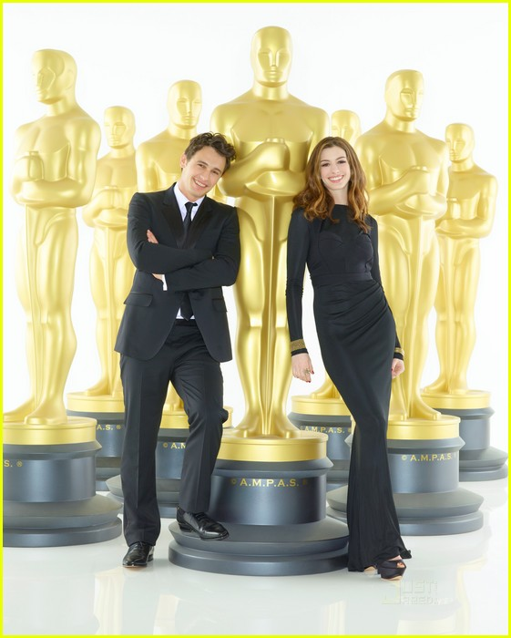 james franco anne hathaway oscar promo pics 032514109