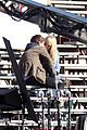andrew garfield emma stone spidey gwen 03