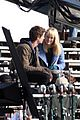 andrew garfield emma stone spidey gwen 10