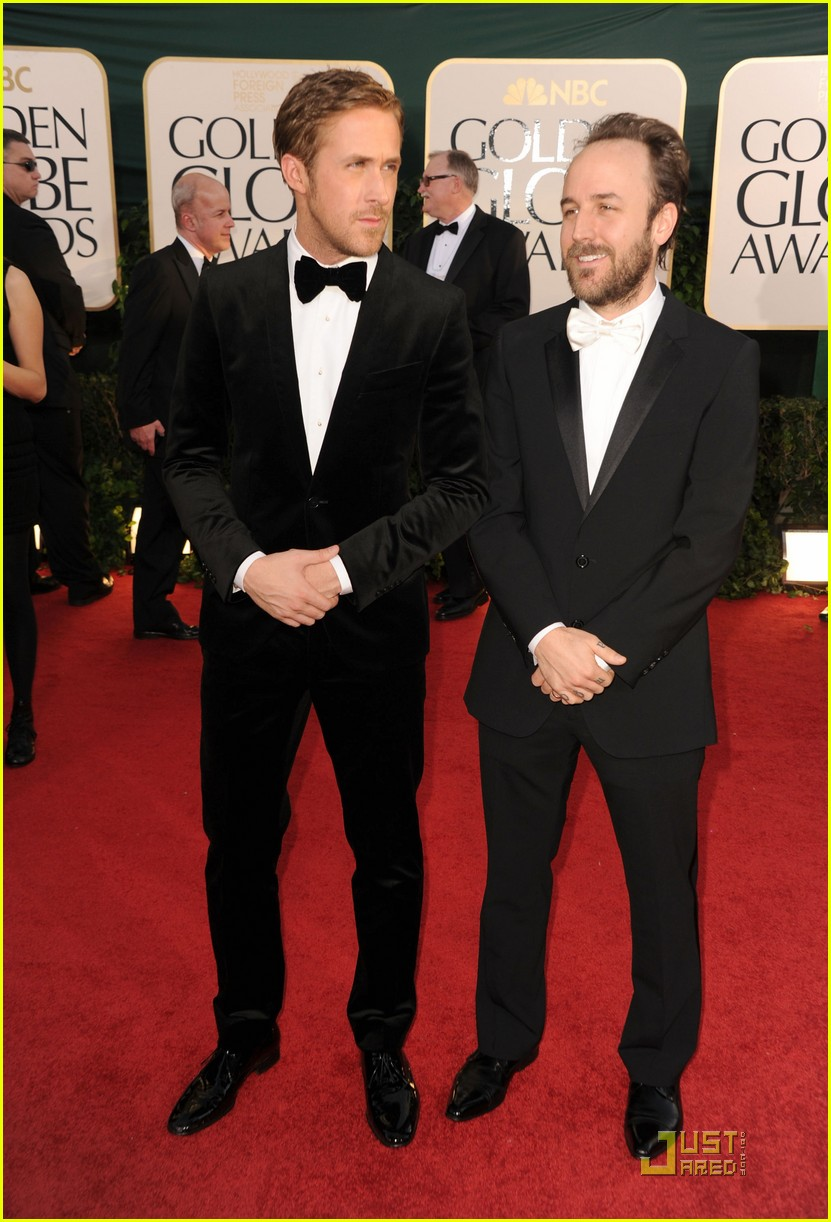ryan gosling 2011 golden globes 03