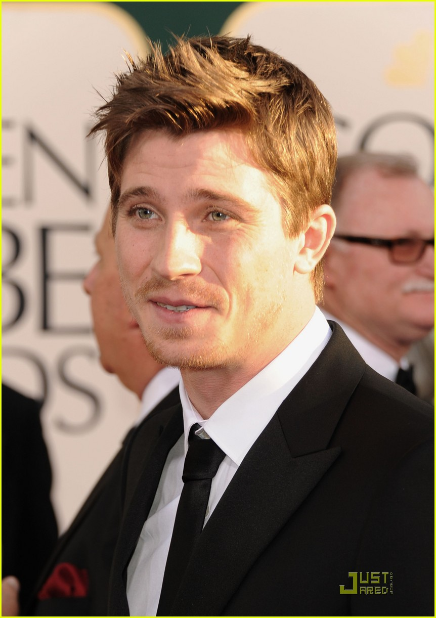 garrett hedlund hbo after party 012512567