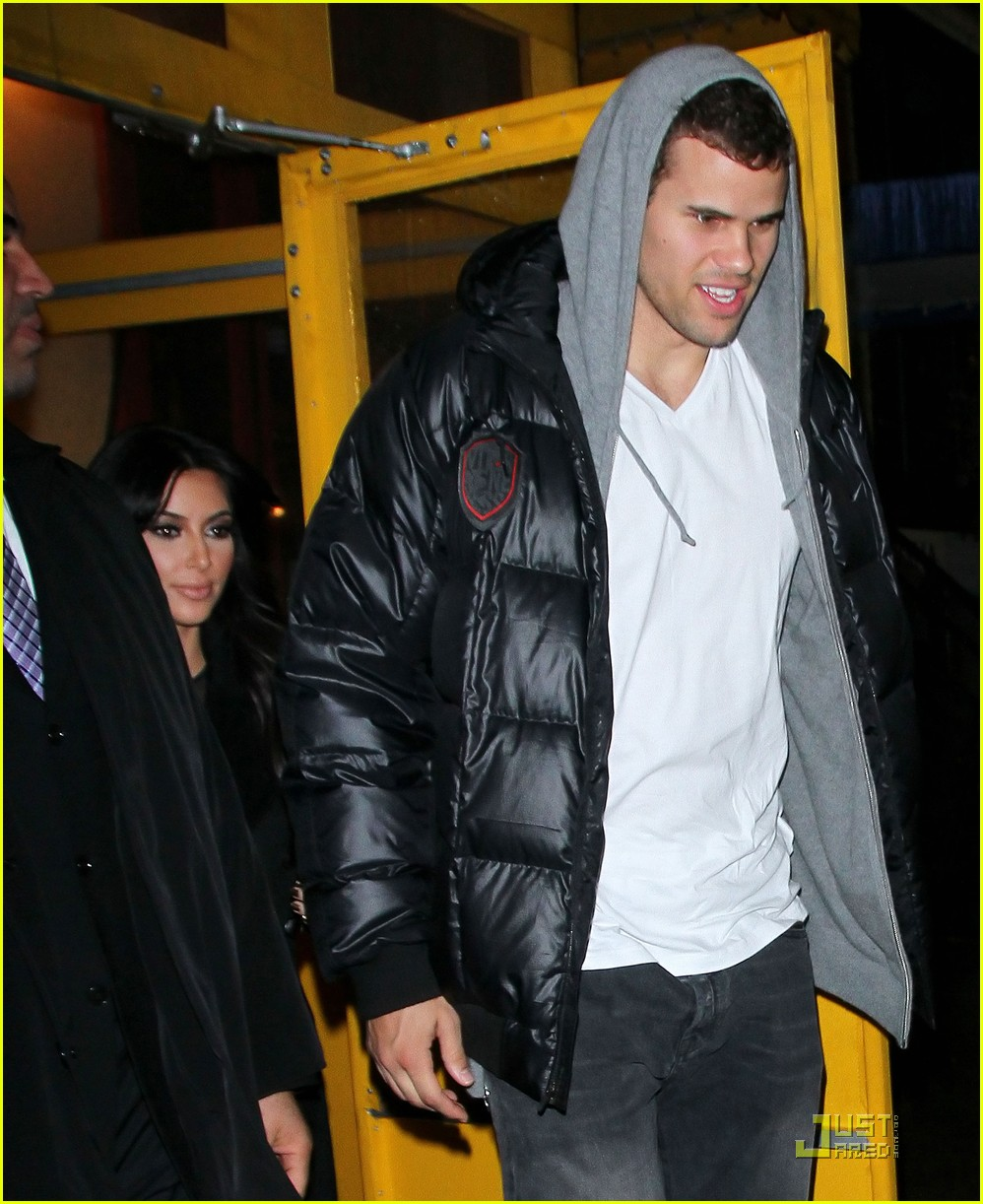 kim kardashian letterman 02