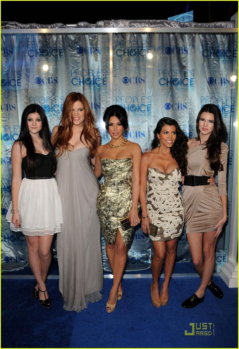 kim kardashian pca 03