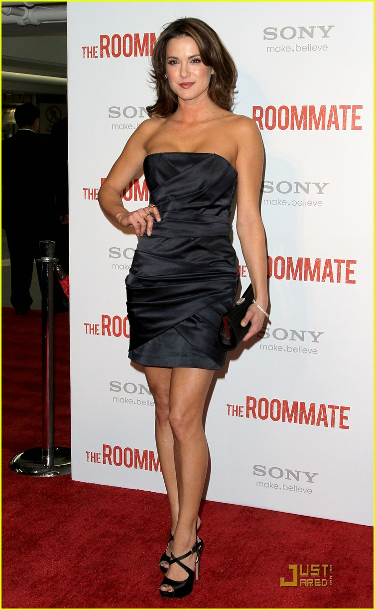 the roommate premiere party 04