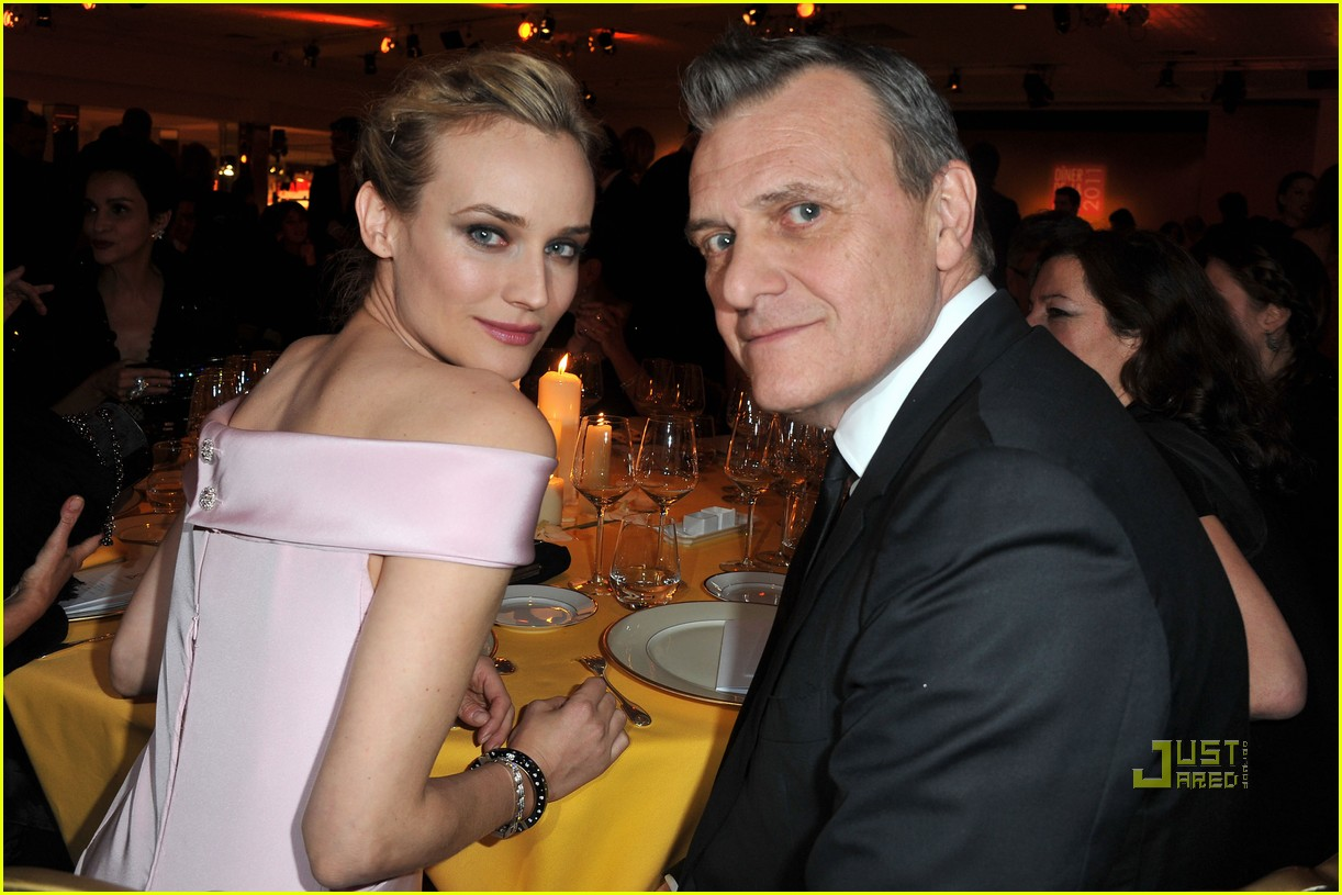 diane kruger sidaction gala dinner giambattista valli 022514911