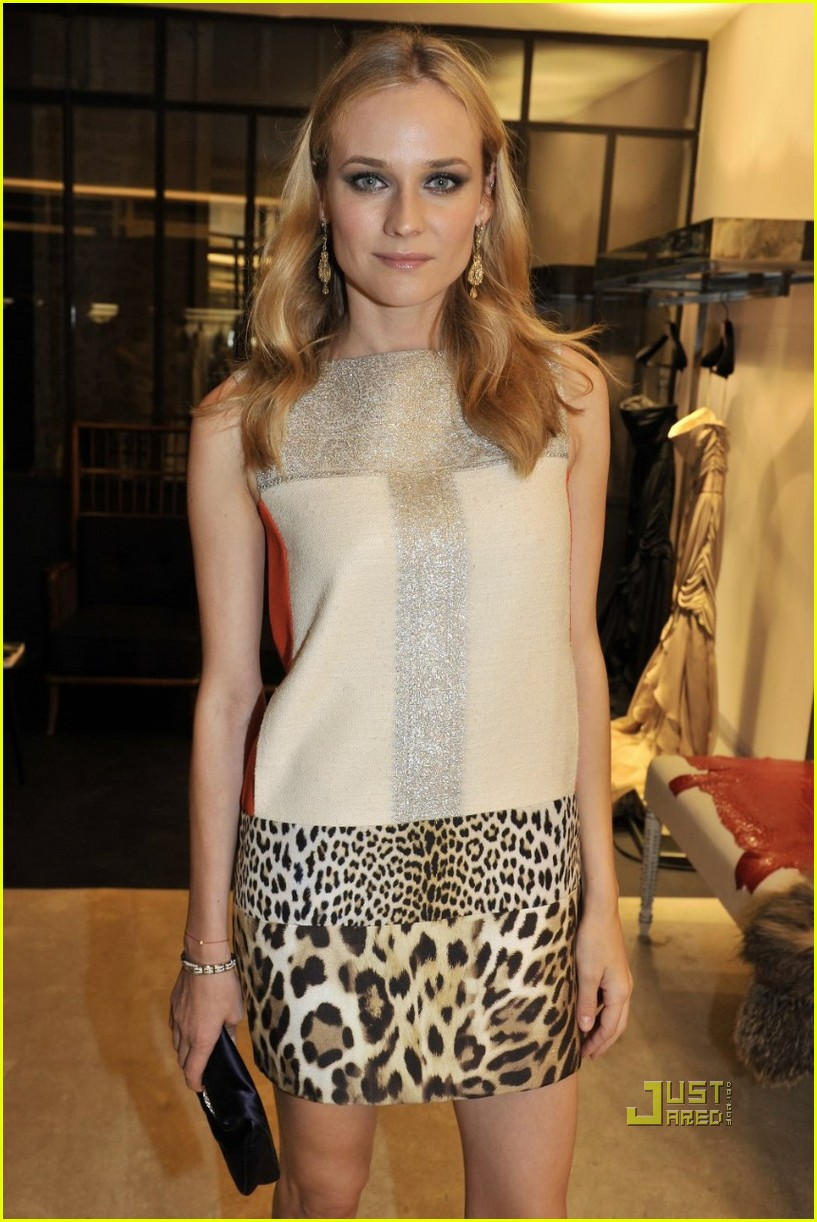 diane kruger sidaction gala dinner giambattista valli 032514912