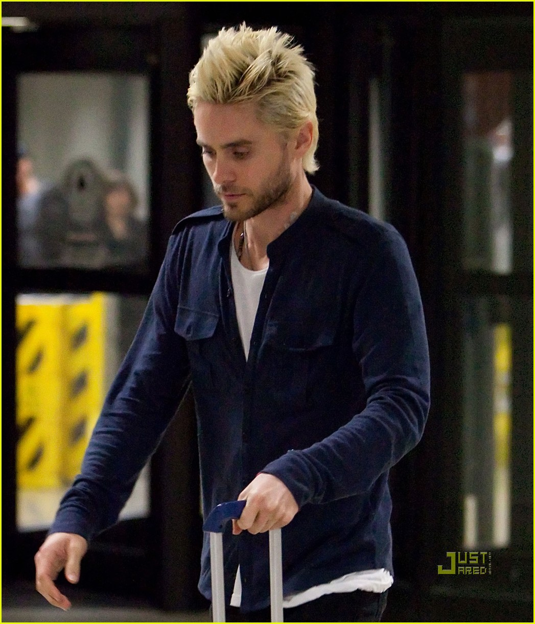 jared leto bleached blond lax 01
