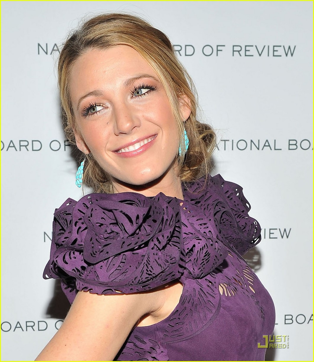 blake lively national board of review 042510078