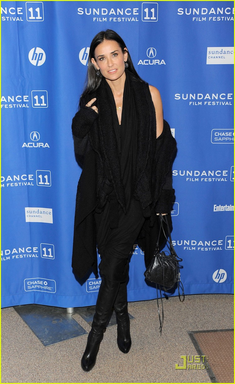 demi moore another happy day premiere 032513905
