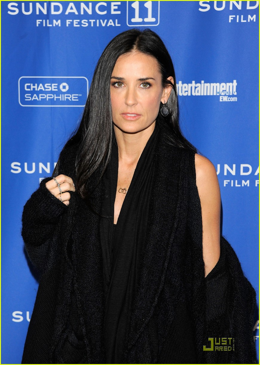 demi moore another happy day premiere 072513909