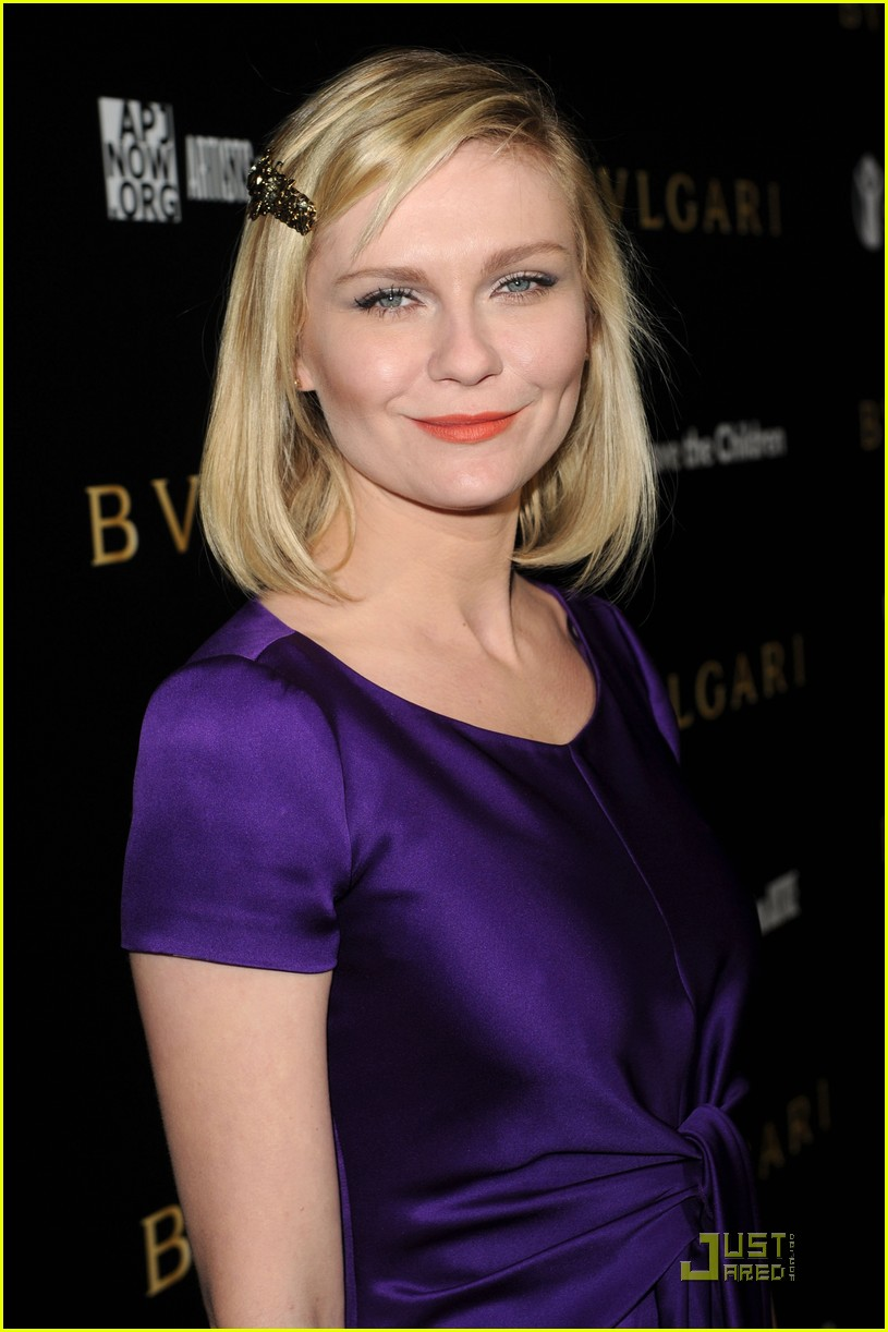 demi moore kirsten dunst save the children 062510839