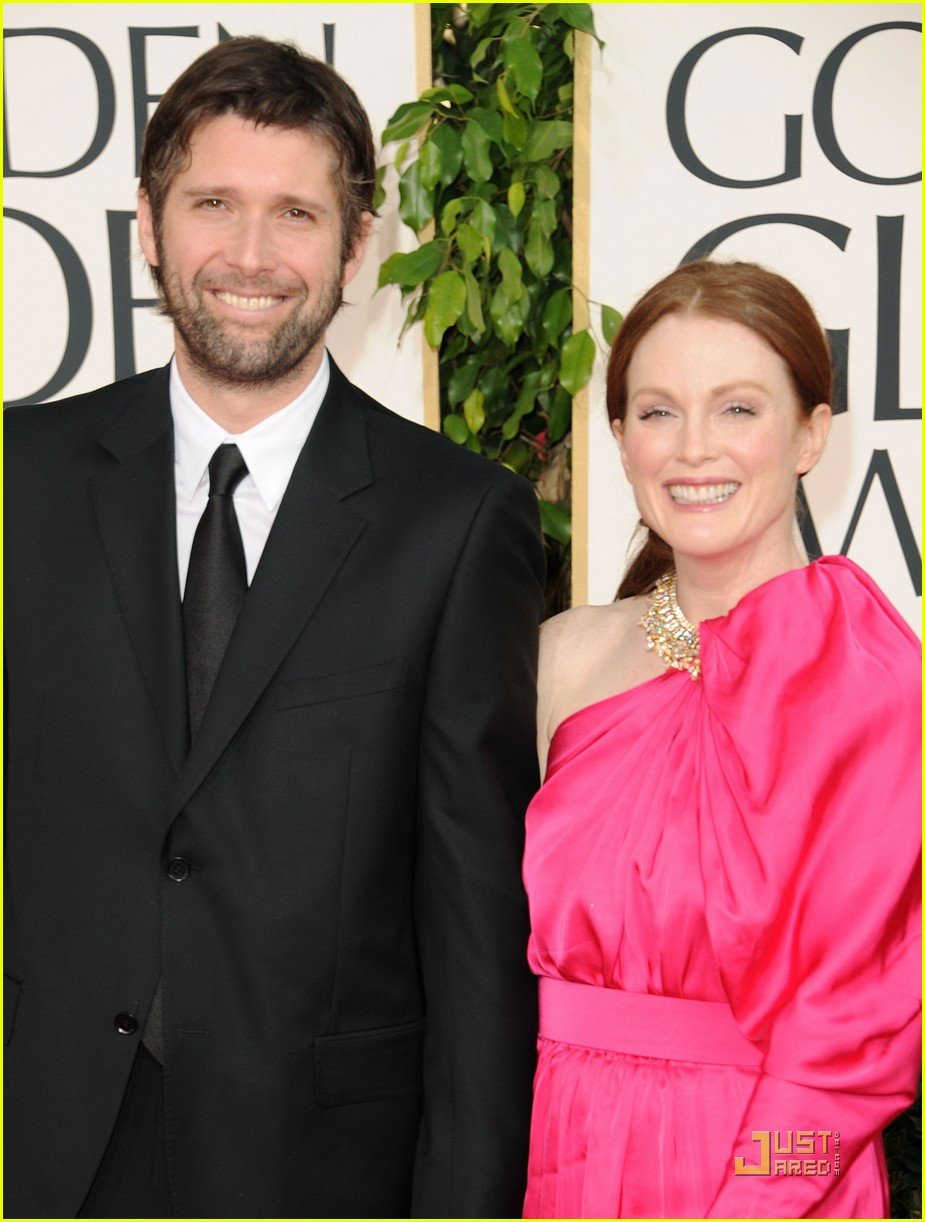 julianne moore annette bening golden 052512129