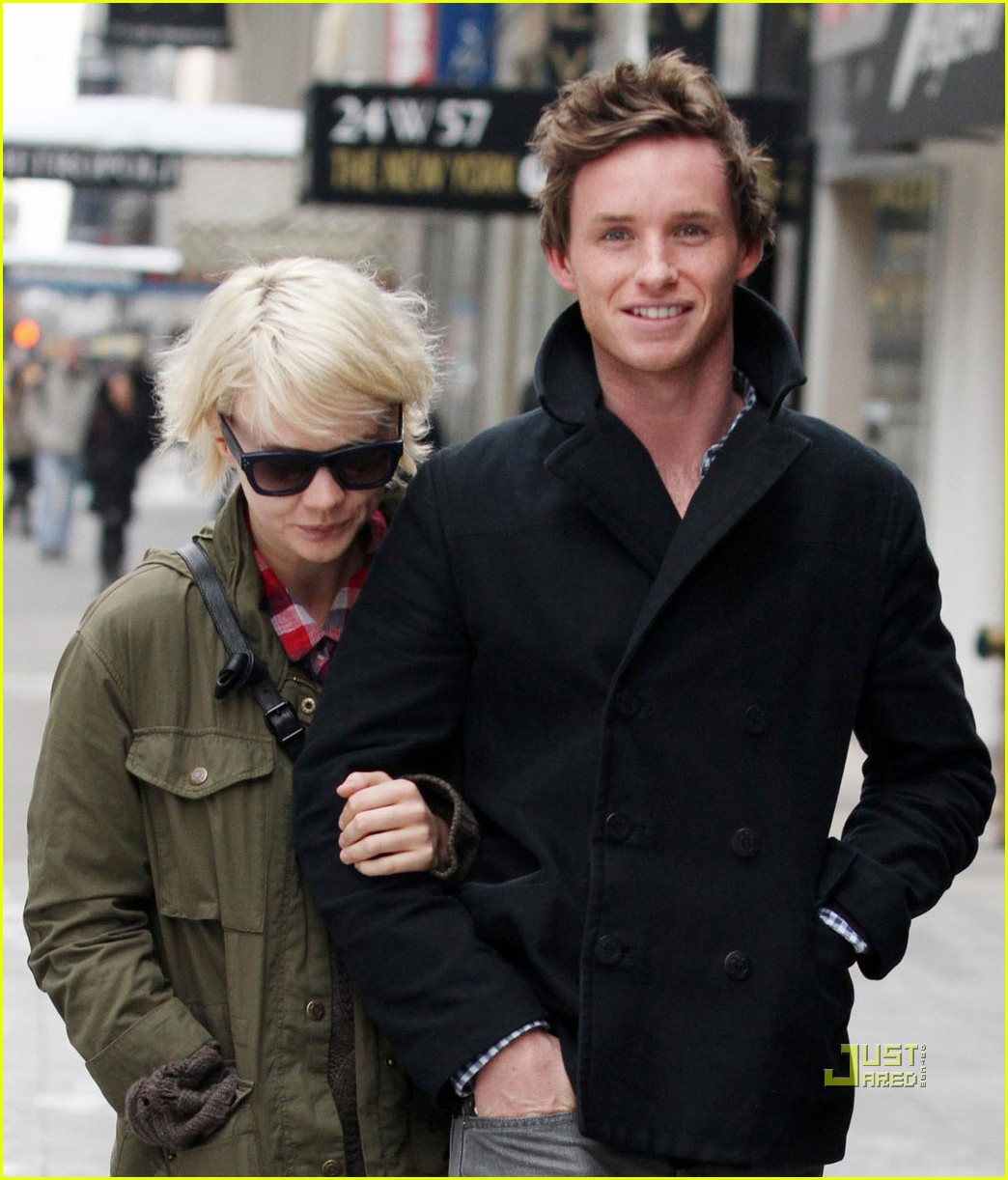 carey mulligan eddie redmayne dating 01b